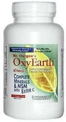 oxyearth image