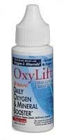 oxylift image