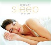 sleep remedy from Purify Your Body
