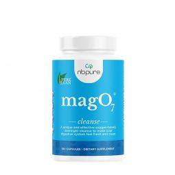 Mag07